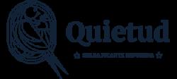 logo-re-SQ