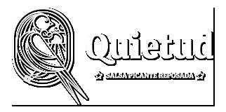 logo-re-w-shd-SQ