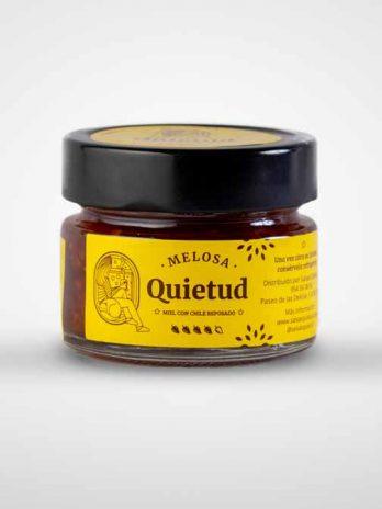 Salsa Melosa 140 gr.